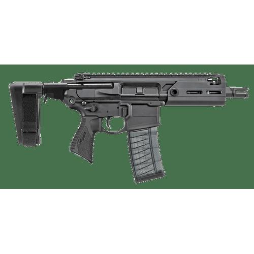 PMCX-300B-5B-TAP-PSB-2
