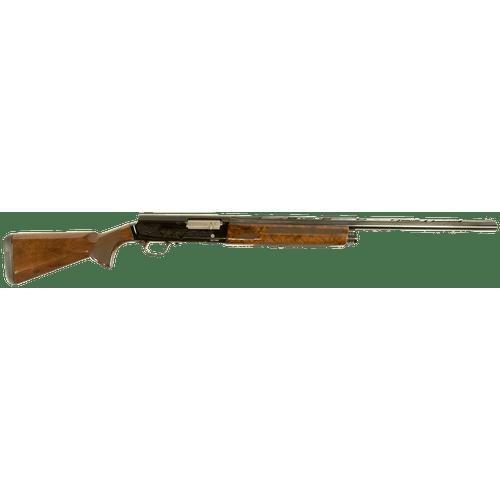 Firearms - Shotguns BROWNING ARMS – DEGuns