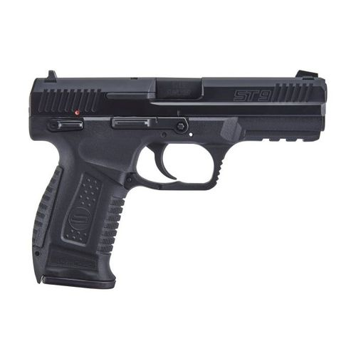 ST9BL-2