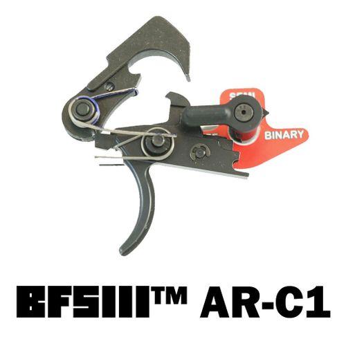 BFSIII-AR-C1-2
