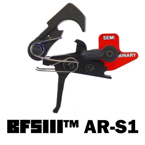 BFSIII-AR-S1-2