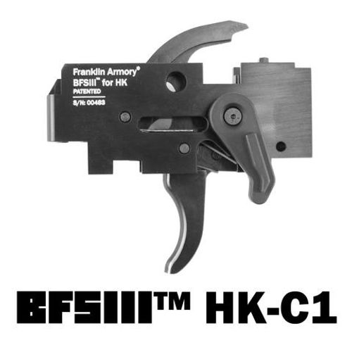 BFSIII-HK-C1-2