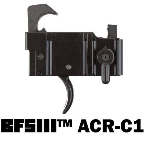 BFSIII-ACR-C1-2