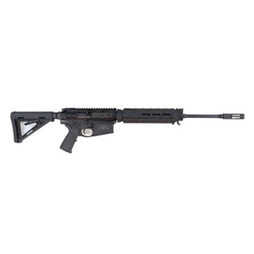 811308-withmagpul-2