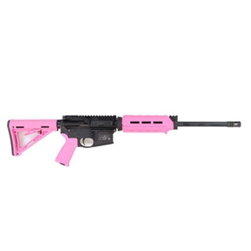 12024-pink-2