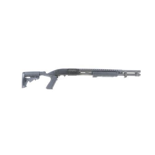 USED7717-2