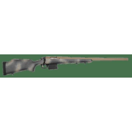 BPR21-65F-2