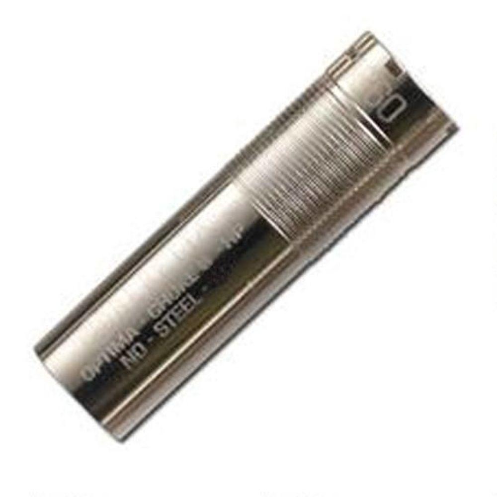 Beretta C62070 Optima-Choke HP Flush 12ga - DEGuns