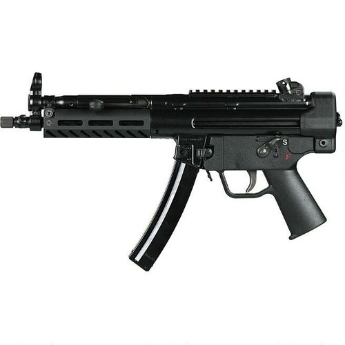 PTR601-2