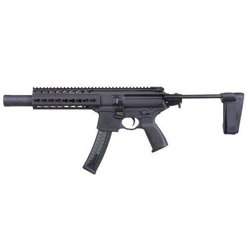 MPX-K-9-KM-TACOPS-PSB-2