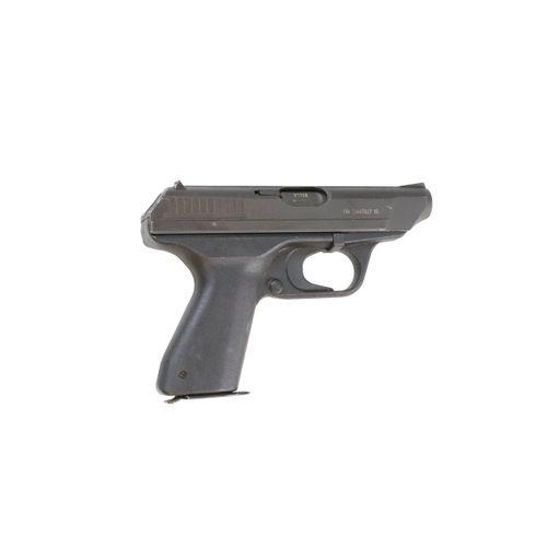 USED1706-2