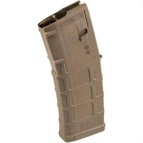 MAG557-MCT-2
