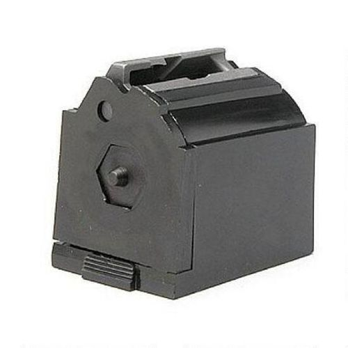 EAA Witness 101400  40 S&W 12 Round Magazine for Full Size