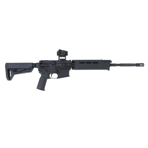 FGAA00115A-BLACK-2