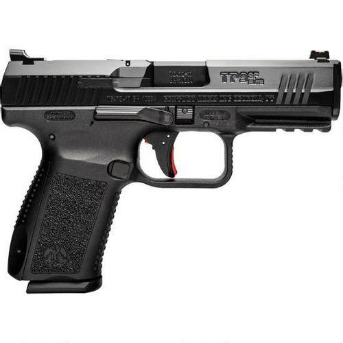HG3898-N-2