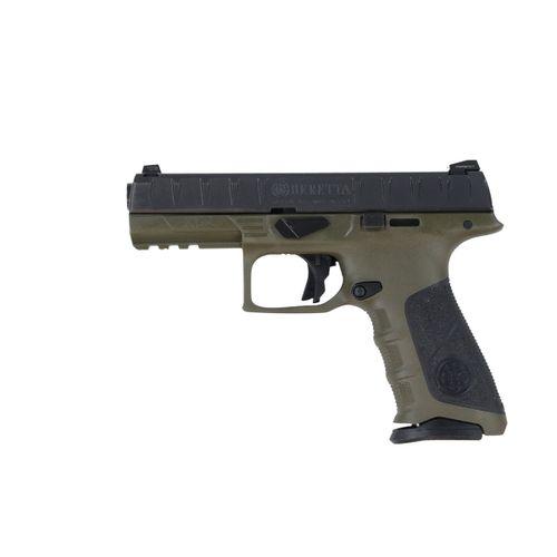used348x-2