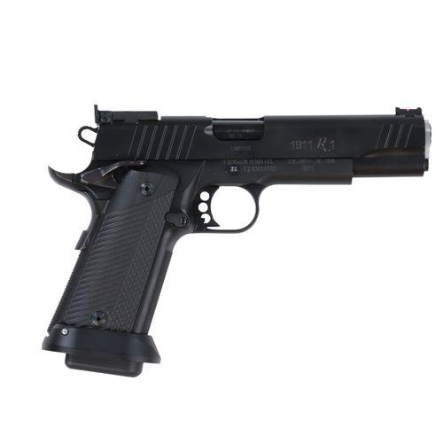used5120r-2
