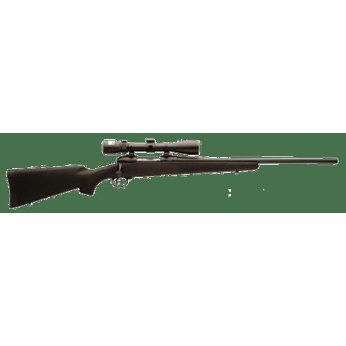 19680-2