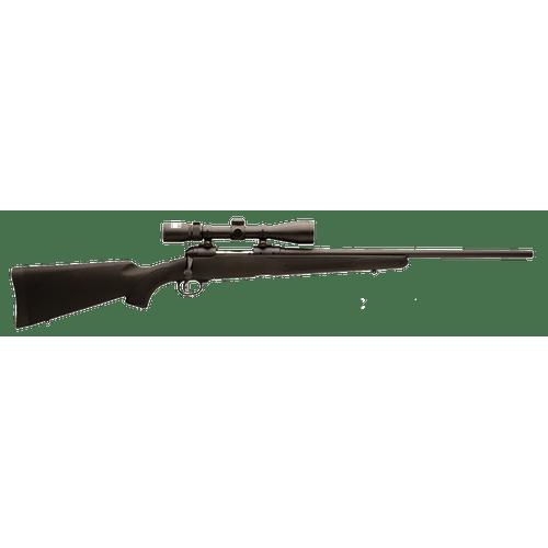 19689-2