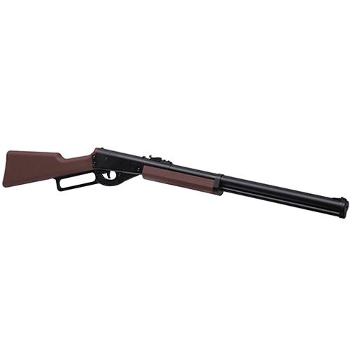 MAR350-2