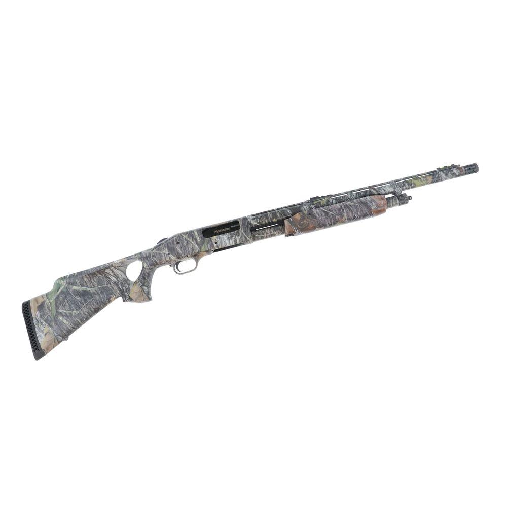 Mossberg thumb hole gun stocks Prompt, where