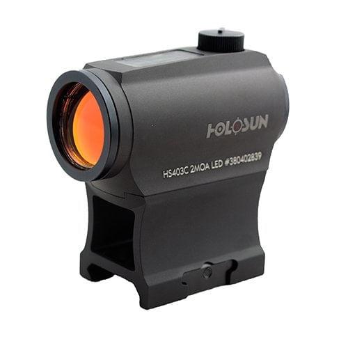 HS403C-2