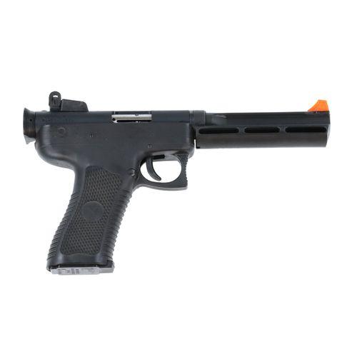 USED3925-2