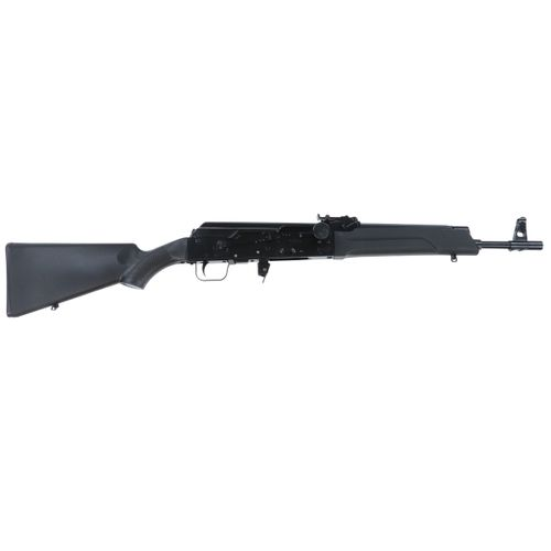 IZ-114-2