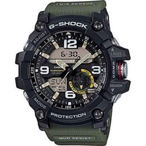 GG1000-1A3CR-2