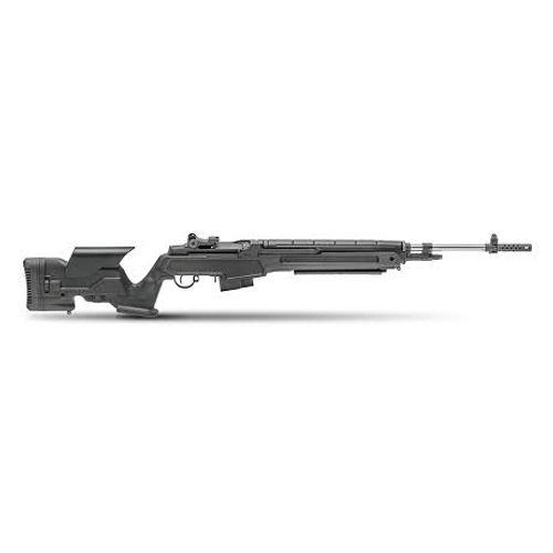 MP9826C65-2