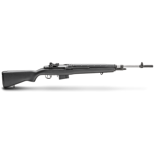 SA9804-2