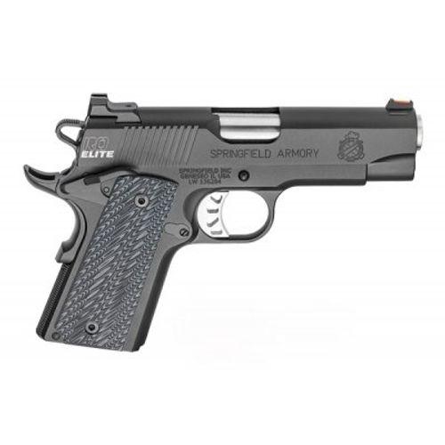 PI9125E-2