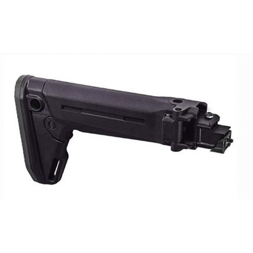 MAG585-PLM-2