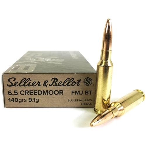 SB65A-2