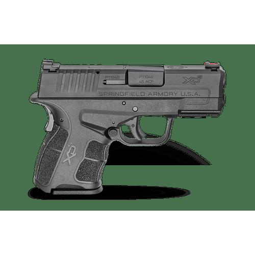 Slick Guns: Gun Deals Website
