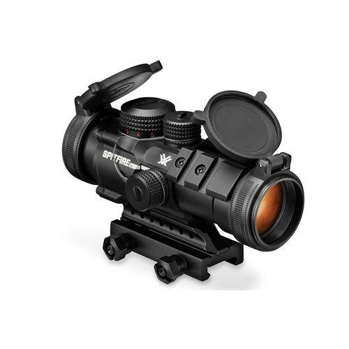 vortex-SPR-1303