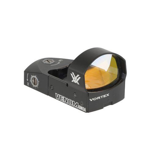 vortex-VMD-3106