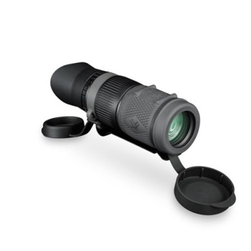 vortex-RP-100