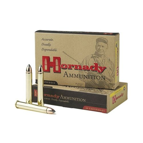 hornady-superformance-405-winchester-soft-point-300-grain-20-rounds-8241-11f