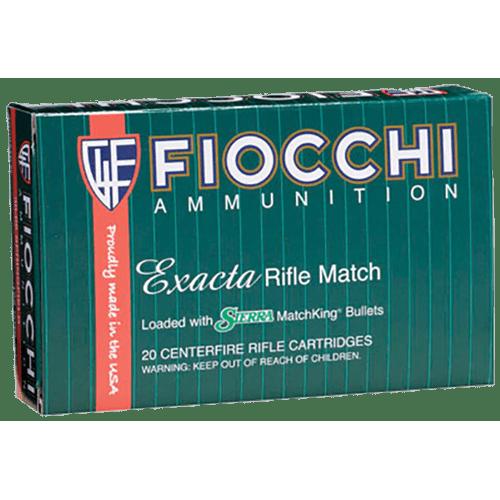 fiocchi46EXB