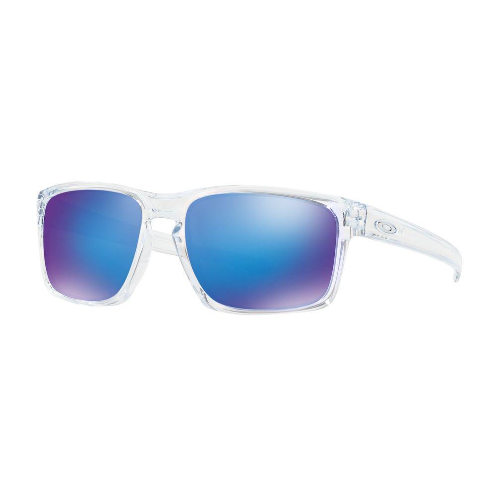 f12914580b Oakley - Silver - Oo9262-06 - Sunglasses
