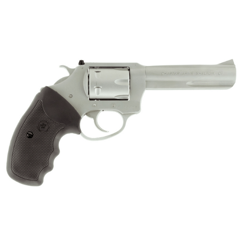 Revolvers for Sale, Revolvers , Handguns for Sale Online at