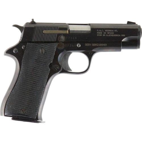 HG3764-V