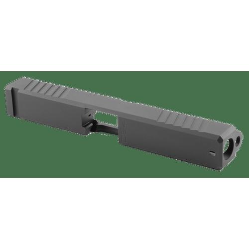 PS9V1DLC-ENH-BLK