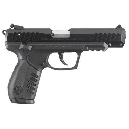 22 in Firearms - Handguns - Semi-Automatic – DEGuns