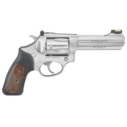Ruger_SP101_357_Magnum_5771--1-