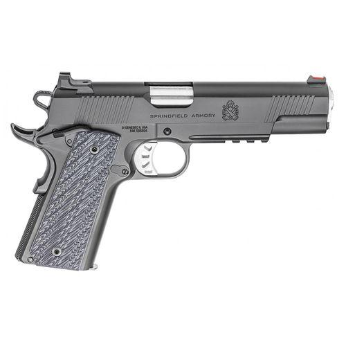 PI9110E-1-large--1-