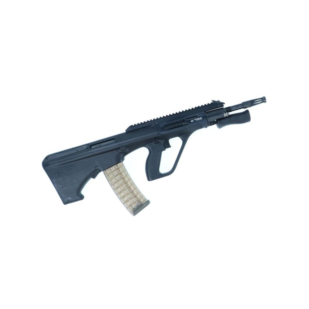 Pre-Owned STEYR AUG A3  223 - USED2USA897