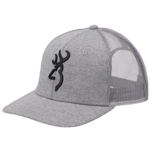 browning-clothing-apparel-cap-turley-gray-6259939639392_480x