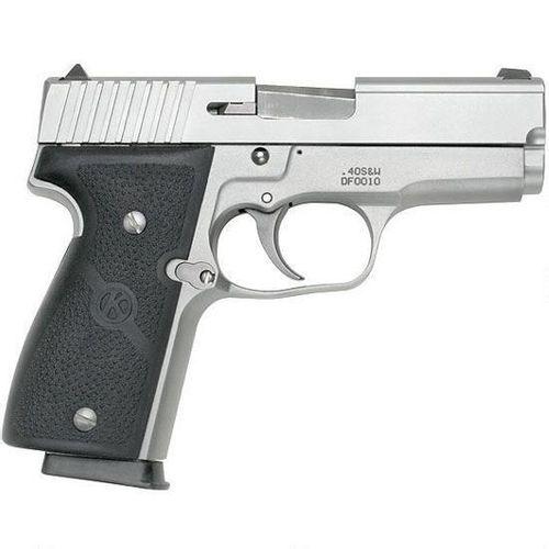 K4043A